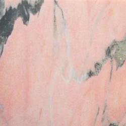 estremoz rosa