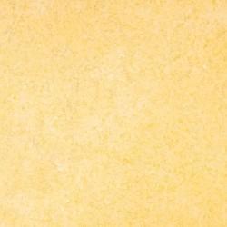 Amarelo Sahara