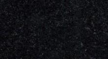 Black Saint Gabriel
