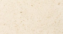 Moleanos B2 Nude Hazelnut