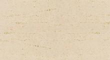 Moca Cream - Fine grain