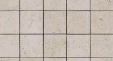 Moleanos Vidraço B3 Cream 4.8*4.8*1cm