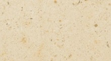 Moleanos B3 Nude Peanut