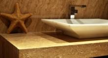 casa de banho16