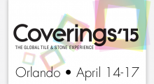 Coverings_2015