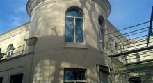 embaixada2