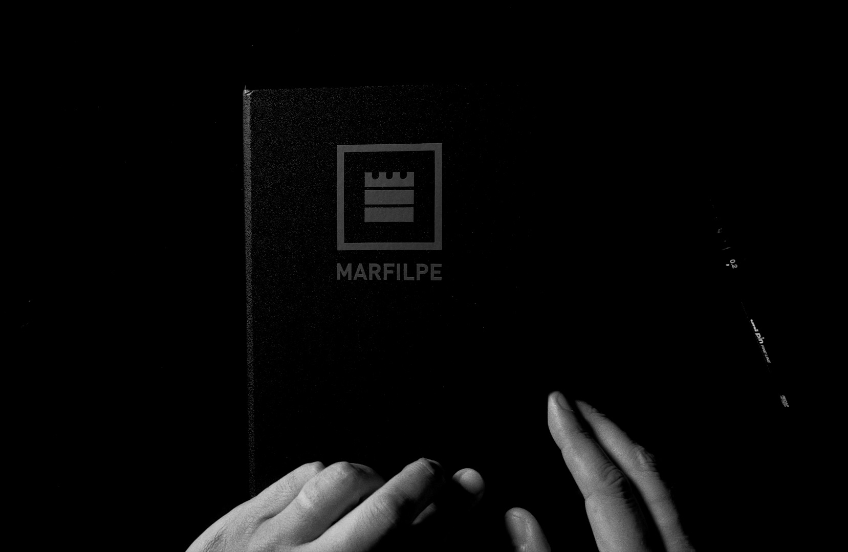 Marfilpe Contrast