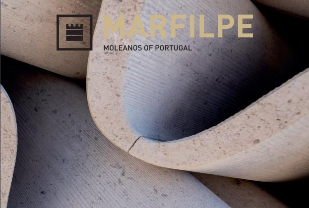 Catálogo Marfilpe