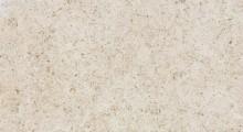 Moleanos B4 Nude Almond