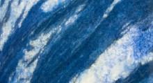 Blue mfc