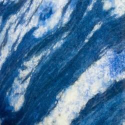 azul mfc