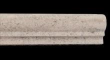 Moldura d15 Moleanos Vidraço B3 Azul